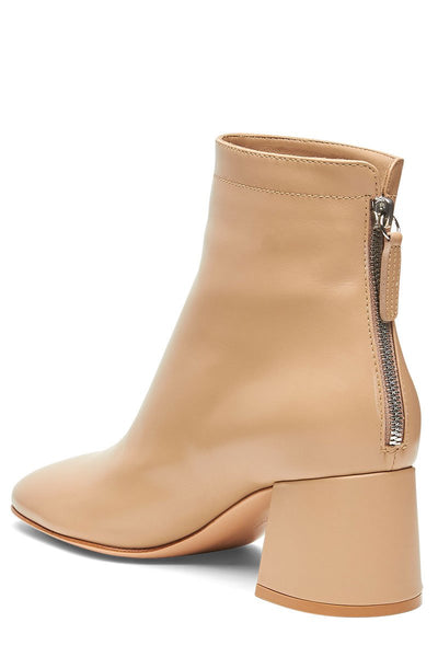 Hyder Ankle Boots