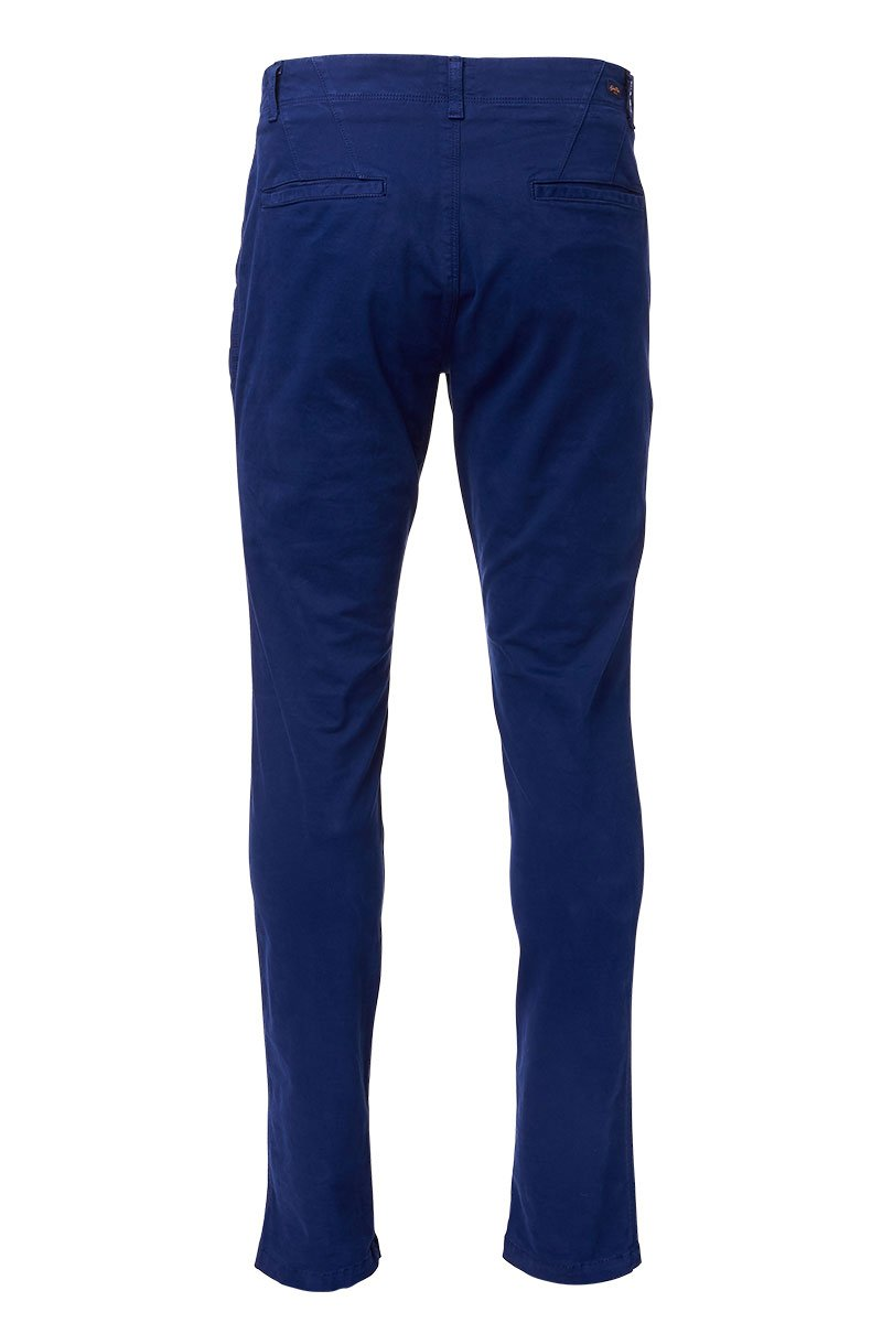 Good Man Brand, Pro Stretch Twill Star Chinos