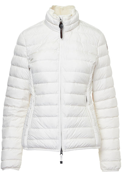 Parajumpers, Geena Jacket