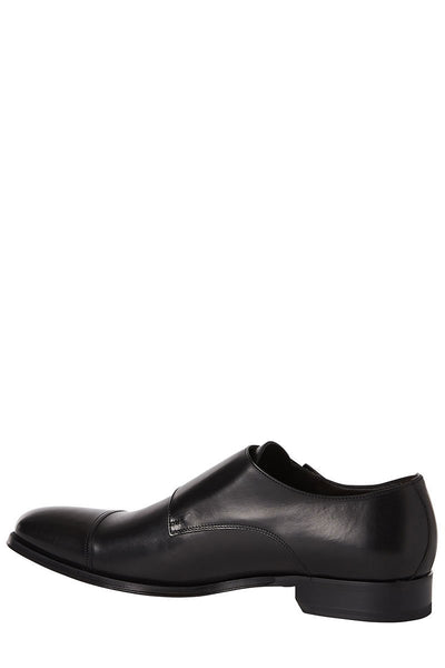 To Boot New York, Grant Double Monk Shoes