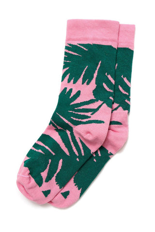The Palm Sock