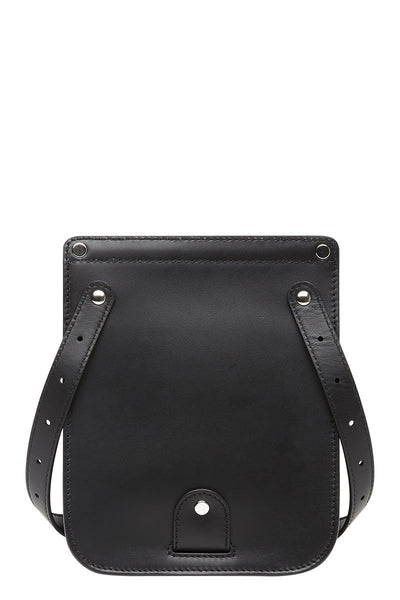 Proenza Schouler, Convertible PS11 Box Bag