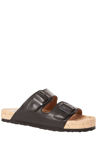 Canyon Nordic Sandals
