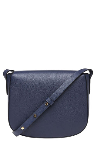 Mansur Gavriel, Pebble Crossbody