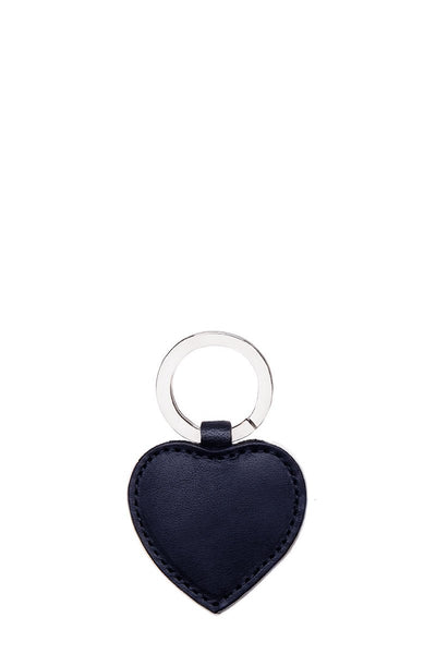 Ettinger, Lifestyle Heart Key Fob