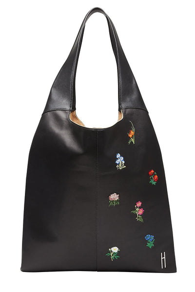 Hayward, Floral Grand Shopper