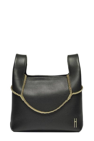 Hayward, Chain Mini Tote