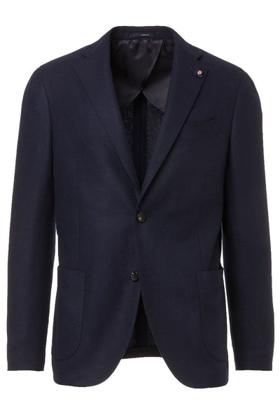 Cashmere Soft Sportcoat