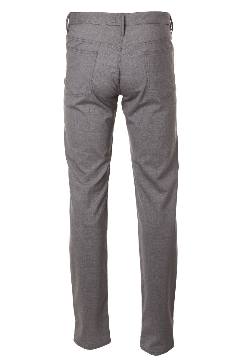 Vigano, Skinny Fit Trousers