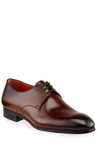 Induct Derby Shoes