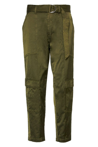 Athena Surplus Pants