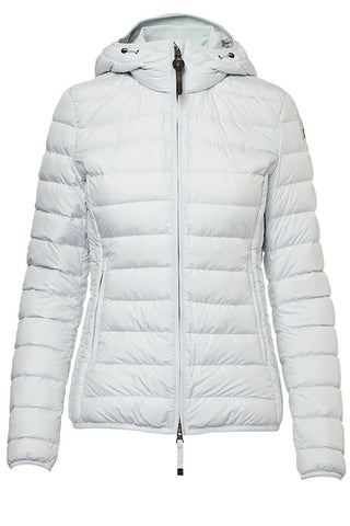 Parajumpers, Juliet Jacket