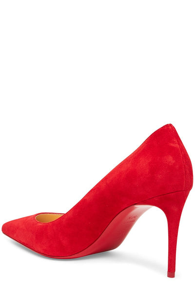 Christian Louboutin, Kate 85 Pumps