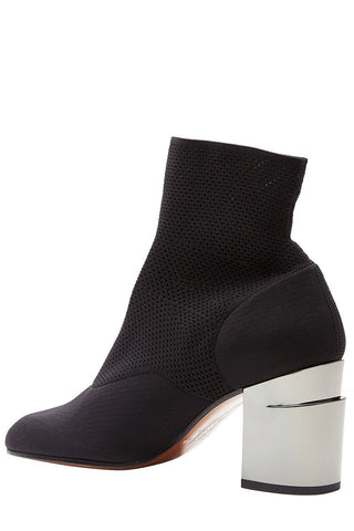 Clergerie Paris, Keane Sock Bootie