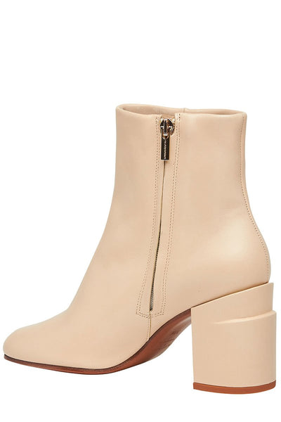 Clergerie Paris, Keyla Booties