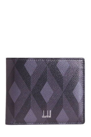 Cadogan Billfold Wallet