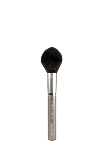 Luxury Vegan Powder/Bronzer Brush