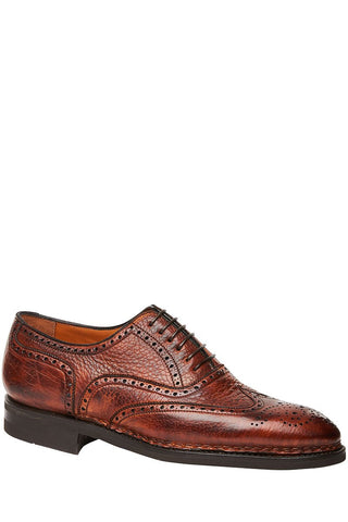 Libertino Wingtips