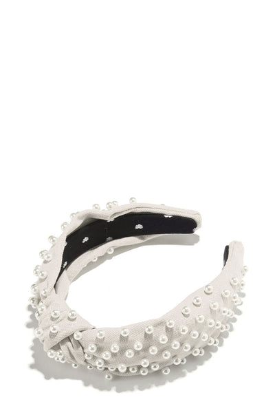 ca5a4ace781 Women s Accessories   Gifts