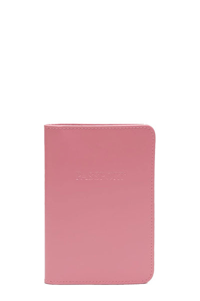 Ettinger, Lifestyle Passport Case
