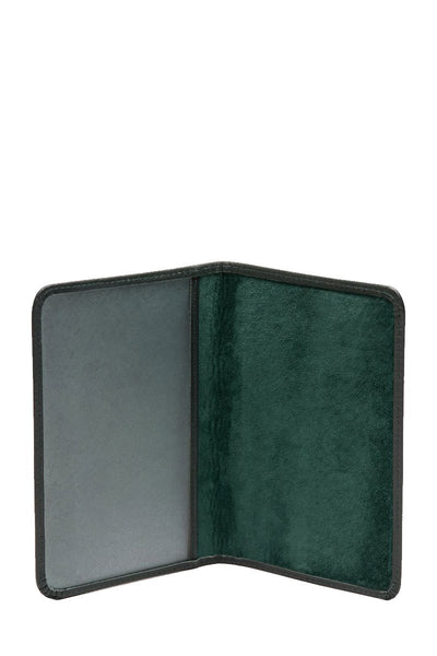 Ettinger, Lifestyle Passport Cover