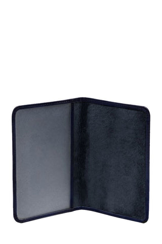 Lifestyle Passport Cover