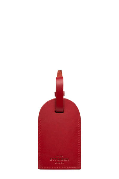 Ettinger, Lifestyle Luggage Tag