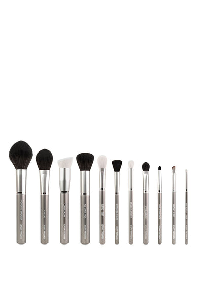 Jenny Patinkin, Luxury Vegan 11-Piece Set