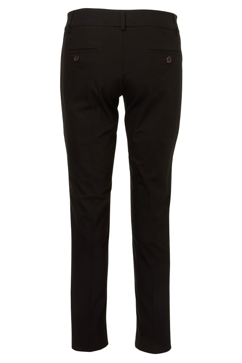 Brunello Cucinelli, Magic Pants
