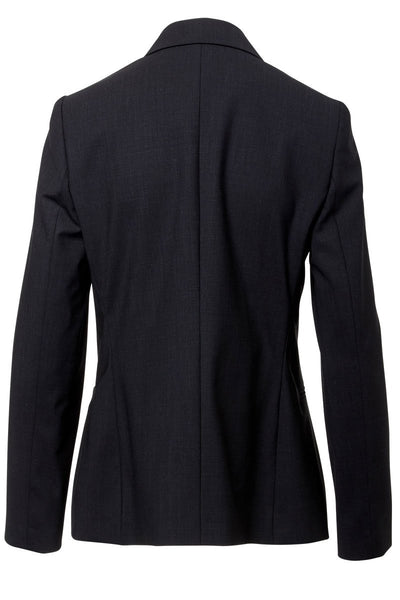 Brunello Cucinelli, Tropical Luxury Blazer