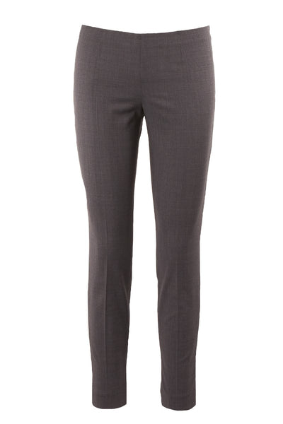 Brunello Cucinelli, Lightweight Wool Trousers
