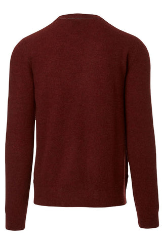 Garret Crewneck Sweater