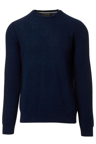 Christopher Fischer, Garret Crewneck Sweater