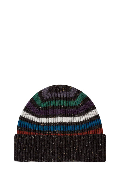 Paul Smith, Donegal Stripe Beanie
