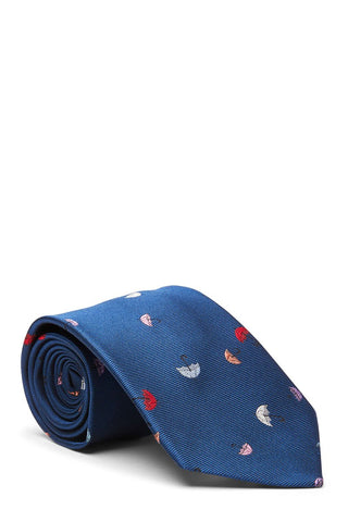 Paul Smith, Mini Umbrella Tie