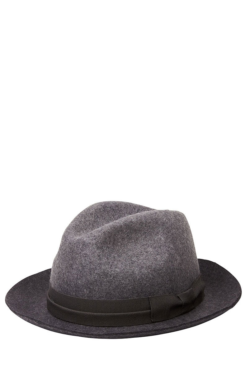 Degrade Fedora