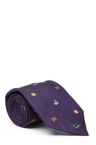 Paul Smith, Mini Objects Tie