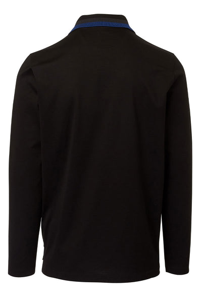 Paul Smith, Stripe Placket Sportshirt