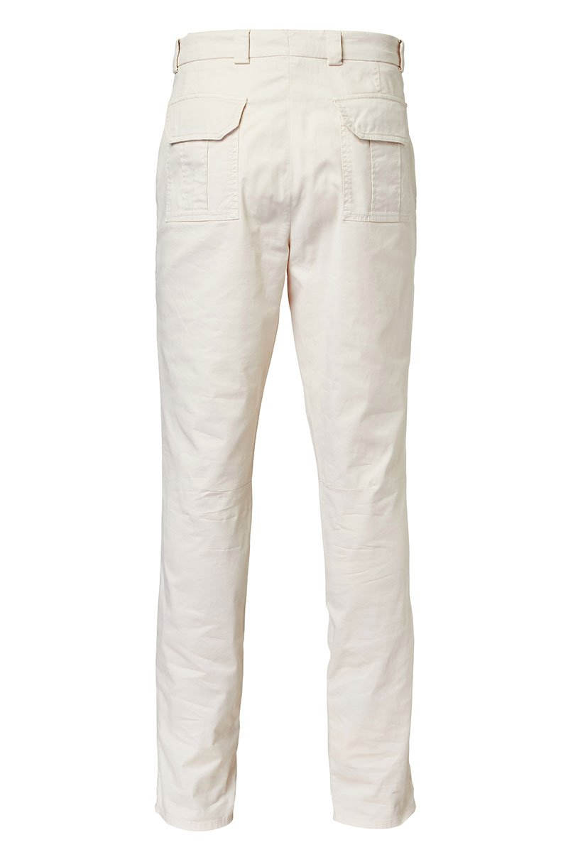 Brunello Cucinelli, Classic Chino Pants