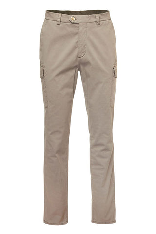Brunello Cucinelli, Leisure Fit Trousers