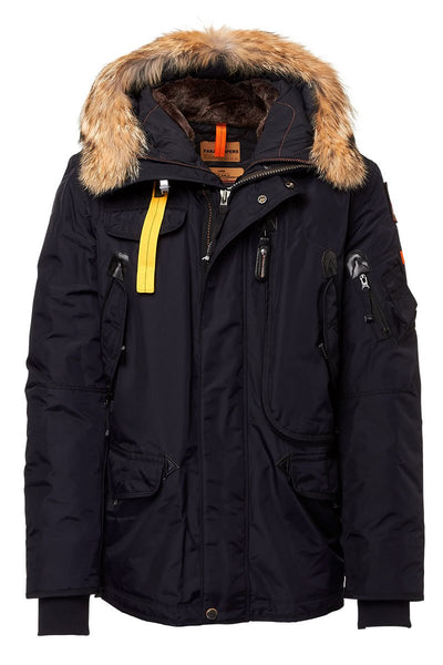 Parajumpers, Right Hand Jacket