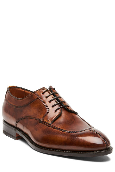 Magnifico Lace Up Shoes