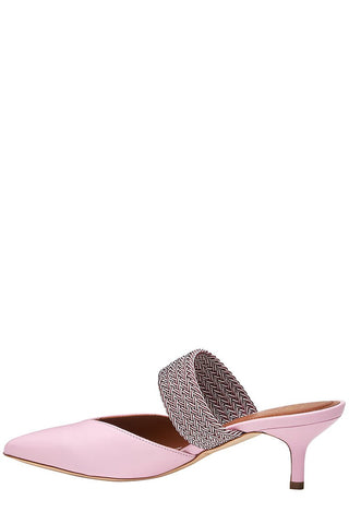 Malone Souliers, Maisie Mules