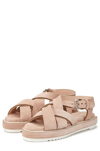 Mallory Sandals