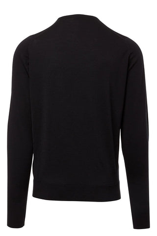 Marcus Crewneck Sweater