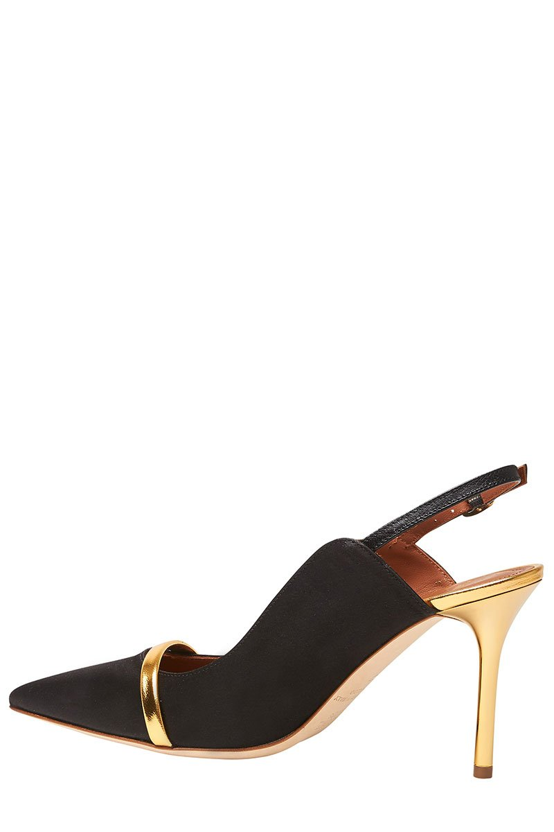 Malone Souliers, Marion Slingback Pumps
