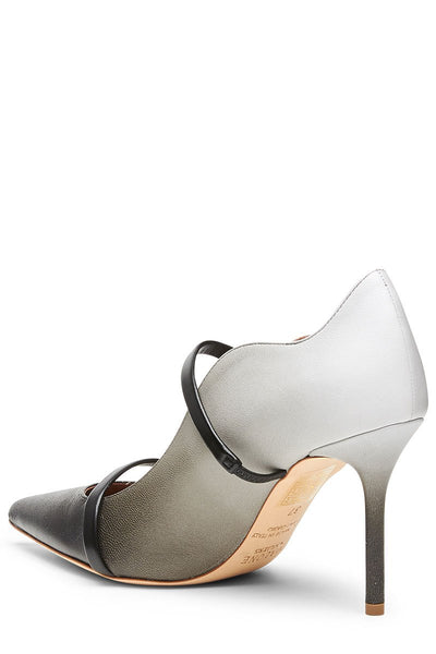 Maureen Ombre Pumps