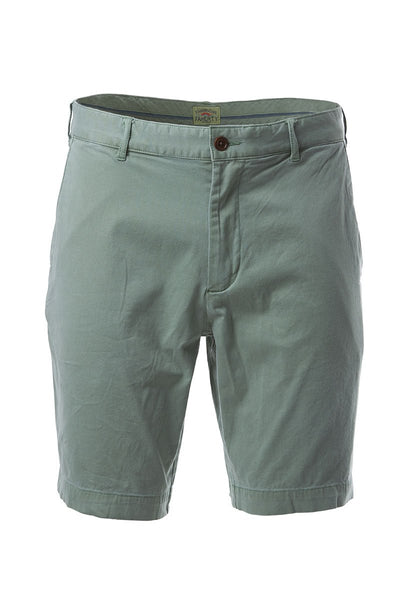 Faherty, Stretch Chino Shorts