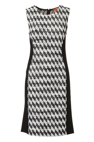 Missoni, Bold Diamond Dress