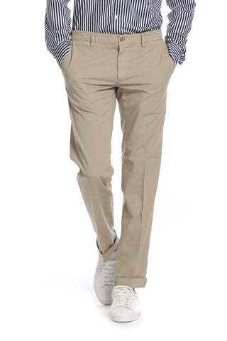 New York Chinos